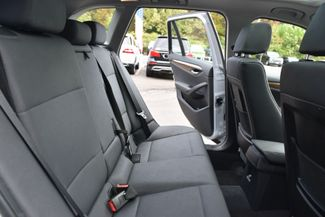 2013 BMW X1 xDrive 28i xDrive28i Waterbury, Connecticut 21