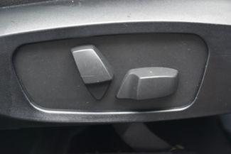 2013 BMW X1 xDrive 28i xDrive28i Waterbury, Connecticut 22
