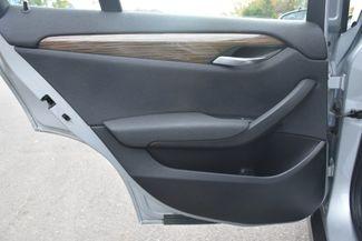 2013 BMW X1 xDrive 28i xDrive28i Waterbury, Connecticut 26