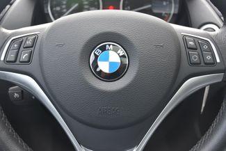2013 BMW X1 xDrive 28i xDrive28i Waterbury, Connecticut 30