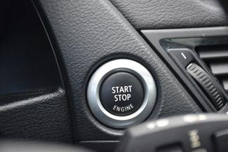 2013 BMW X1 xDrive 28i xDrive28i Waterbury, Connecticut 32