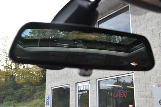 2013 BMW X1 xDrive 28i xDrive28i Waterbury, Connecticut 33