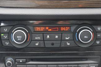 2013 BMW X1 xDrive 28i xDrive28i Waterbury, Connecticut 36