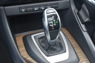 2013 BMW X1 xDrive 28i xDrive28i Waterbury, Connecticut 39