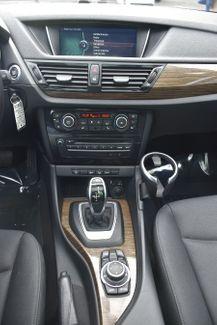 2013 BMW X1 xDrive 28i xDrive28i Waterbury, Connecticut 42