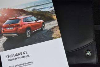 2013 BMW X1 xDrive 28i xDrive28i Waterbury, Connecticut 44