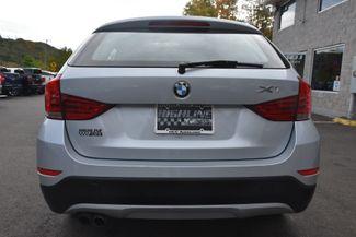 2013 BMW X1 xDrive 28i xDrive28i Waterbury, Connecticut 6