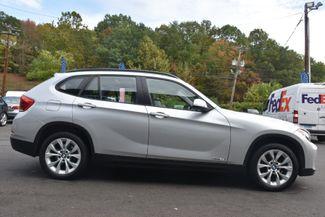 2013 BMW X1 xDrive 28i xDrive28i Waterbury, Connecticut 8