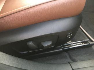 2013 BMW X1 xDrive 35i xDrive35i  city Michigan  Merit Motors  in Cass City, Michigan