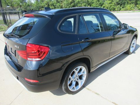 2013 BMW X1 xDrive 35i xDrive35i | Houston, TX | American Auto Centers in Houston, TX