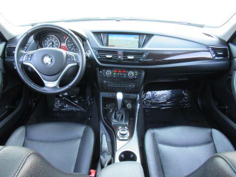 2013 BMW X1 xDrive 35i xDrive35i | Houston, TX | American Auto Centers in Houston, TX