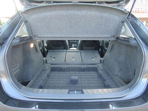2013 BMW X1 xDrive 35i xDrive35i   Houston, TX   American Auto Centers in Houston, TX