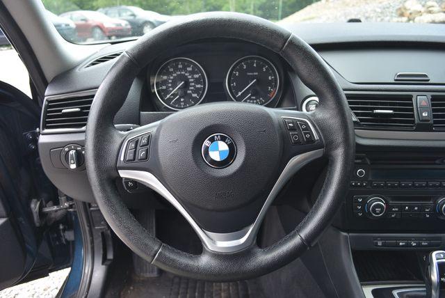 2013 BMW X1 xDrive28i Naugatuck, Connecticut 19