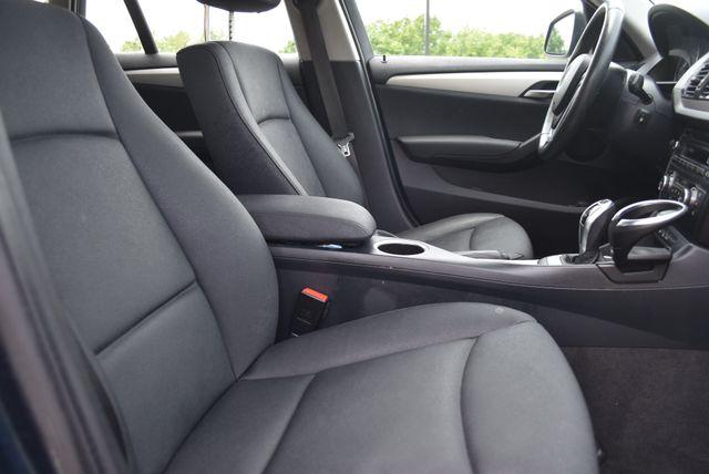 2013 BMW X1 xDrive28i Naugatuck, Connecticut 8