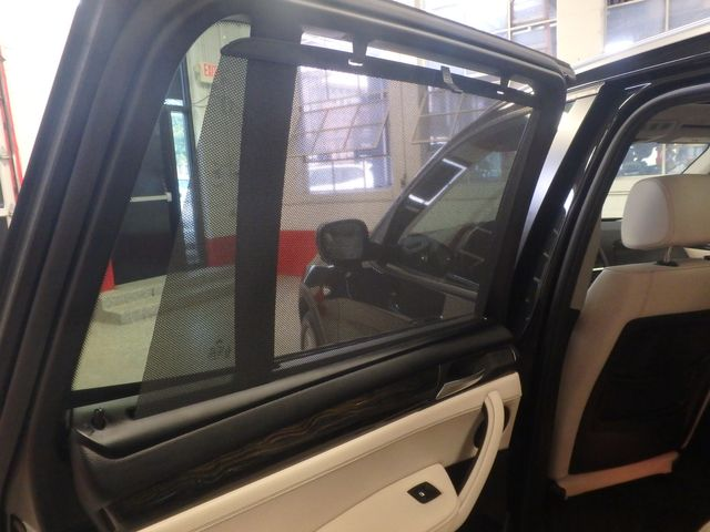 2013 Bmw X3, Large Roof, PRISTINE CONDITION, MECHANICALLY TIGHT!~ Saint Louis Park, MN 9