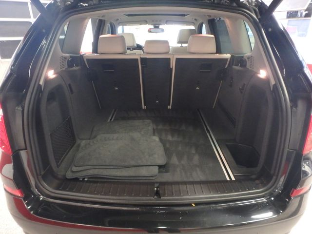 2013 Bmw X3, Large Roof, PRISTINE CONDITION, MECHANICALLY TIGHT!~ Saint Louis Park, MN 31