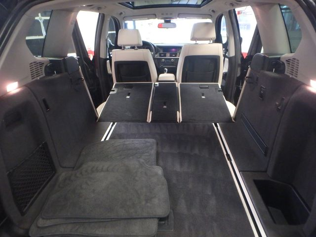 2013 Bmw X3, Large Roof, PRISTINE CONDITION, MECHANICALLY TIGHT!~ Saint Louis Park, MN 32