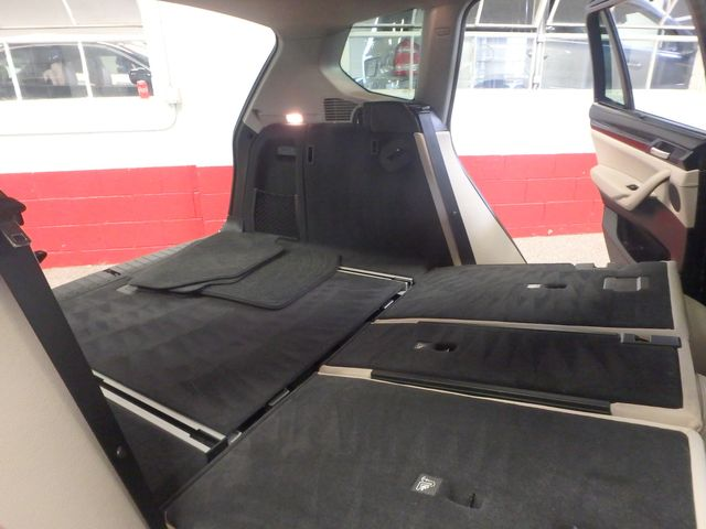 2013 Bmw X3, Large Roof, PRISTINE CONDITION, MECHANICALLY TIGHT!~ Saint Louis Park, MN 34