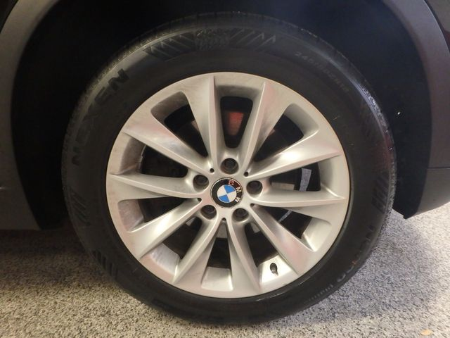 2013 Bmw X3, Large Roof, PRISTINE CONDITION, MECHANICALLY TIGHT!~ Saint Louis Park, MN 41
