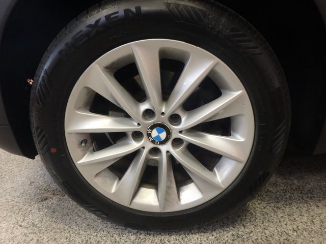 2013 Bmw X3, Large Roof, PRISTINE CONDITION, MECHANICALLY TIGHT!~ Saint Louis Park, MN 42