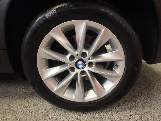 2013 Bmw X3, Large Roof, PRISTINE CONDITION, MECHANICALLY TIGHT!~ Saint Louis Park, MN 43