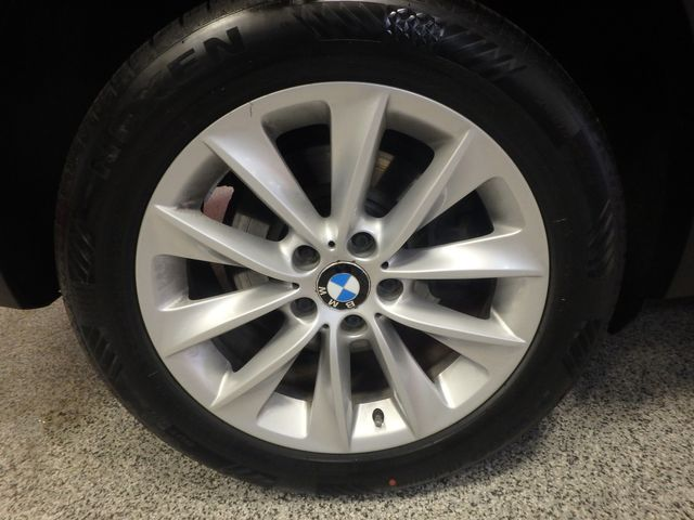 2013 Bmw X3, Large Roof, PRISTINE CONDITION, MECHANICALLY TIGHT!~ Saint Louis Park, MN 44