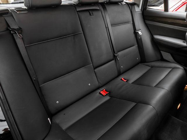 2013 BMW X3 xDrive28i Burbank, CA 14