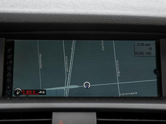 2013 BMW X3 xDrive28i Burbank, CA 16