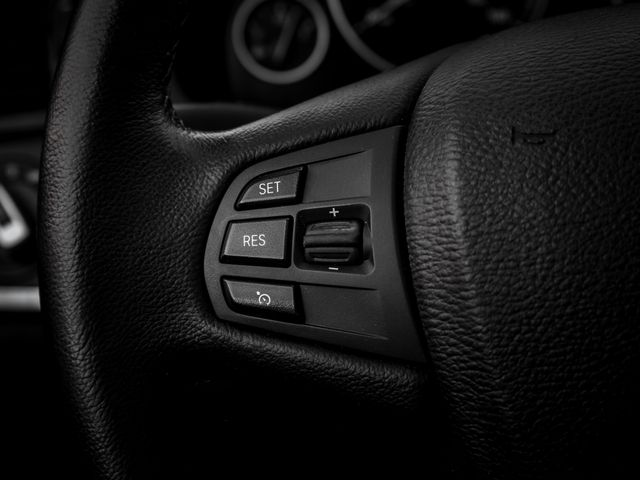 2013 BMW X3 xDrive28i Burbank, CA 17