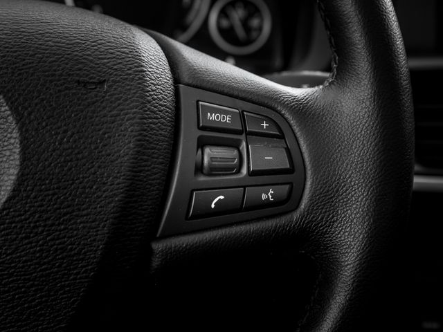 2013 BMW X3 xDrive28i Burbank, CA 18