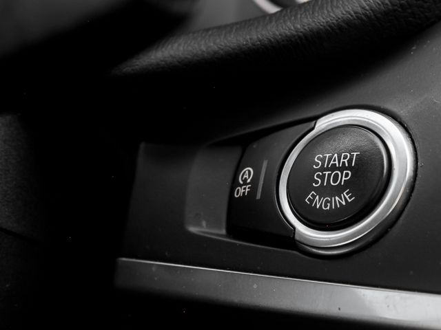 2013 BMW X3 xDrive28i Burbank, CA 20