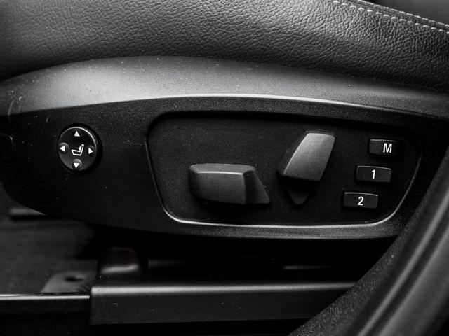 2013 BMW X3 xDrive28i Burbank, CA 24
