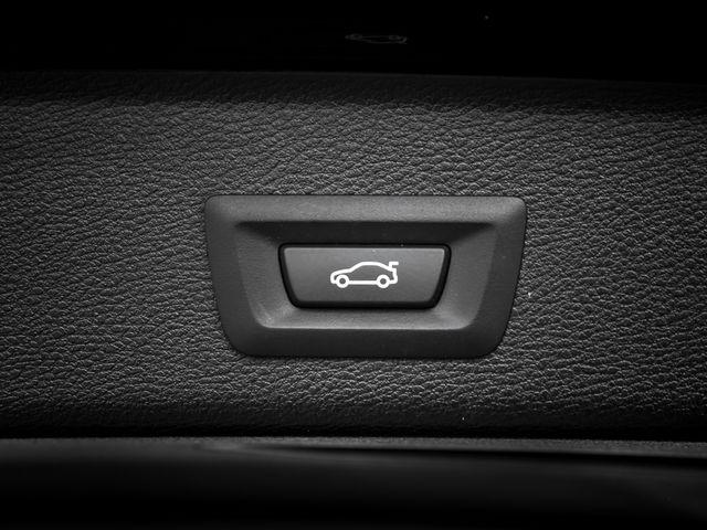 2013 BMW X3 xDrive28i Burbank, CA 25