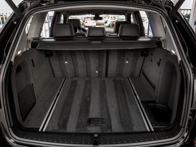2013 BMW X3 xDrive28i Burbank, CA 26