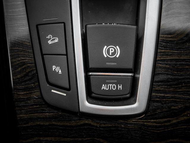 2013 BMW X3 xDrive28i Burbank, CA 27
