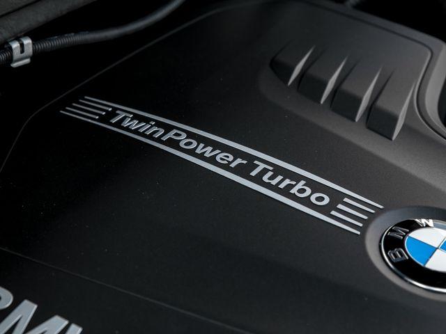 2013 BMW X3 xDrive28i Burbank, CA 28