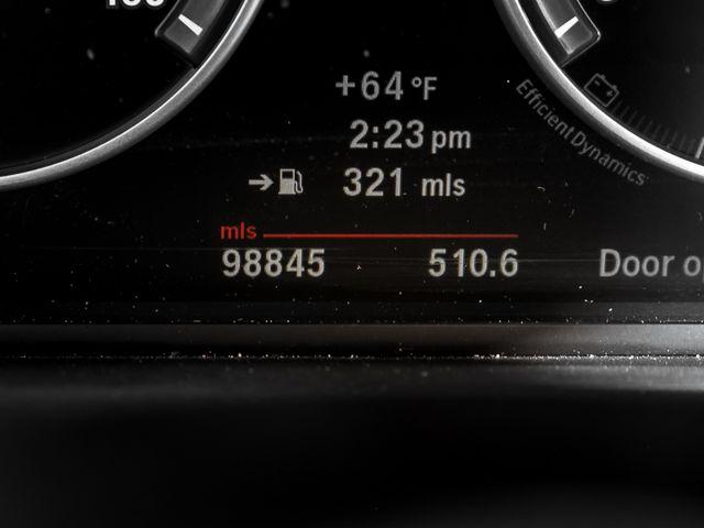 2013 BMW X3 xDrive28i Burbank, CA 32