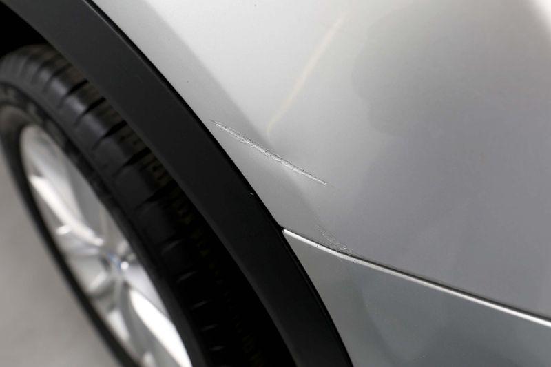 2013 BMW X3 xDrive28i - Navigation - Heated seats  city California  MDK International  in Los Angeles, California