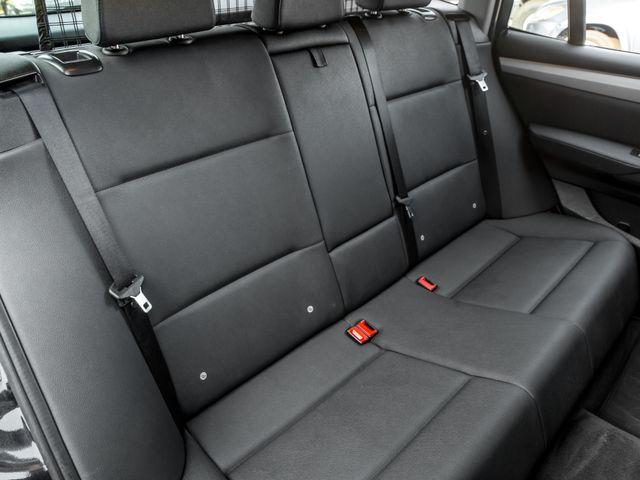 2013 BMW X3 xDrive28i Burbank, CA 13