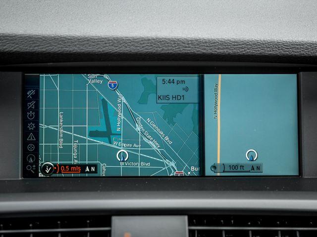 2013 BMW X3 xDrive28i Burbank, CA 19