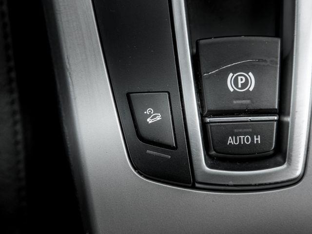 2013 BMW X3 xDrive28i Burbank, CA 21
