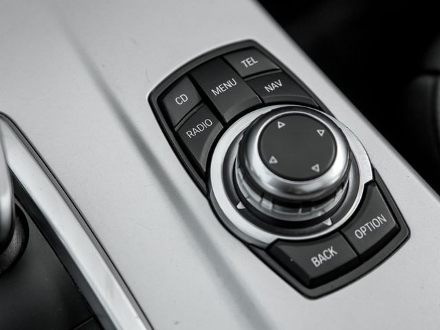 2013 BMW X3 xDrive28i Burbank, CA 22