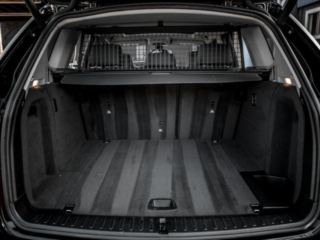2013 BMW X3 xDrive28i Burbank, CA 29