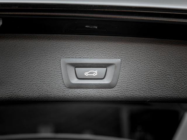 2013 BMW X3 xDrive28i Burbank, CA 30
