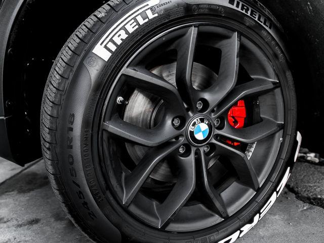 2013 BMW X3 xDrive28i Burbank, CA 15