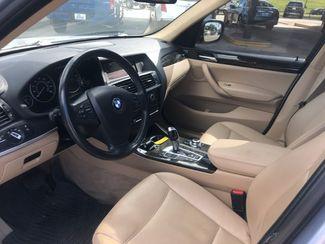2013 BMW X3 xDrive28i   city Louisiana  Billy Navarre Certified  in Lake Charles, Louisiana