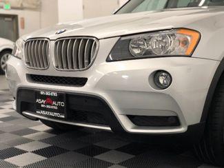 2013 BMW X3 xDrive28i xDrive28i LINDON, UT 10