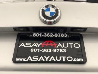 2013 BMW X3 xDrive28i xDrive28i LINDON, UT 12