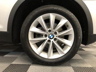 2013 BMW X3 xDrive28i xDrive28i LINDON, UT 14