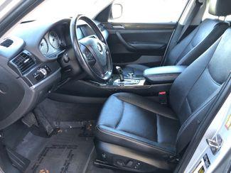 2013 BMW X3 xDrive28i xDrive28i LINDON, UT 15